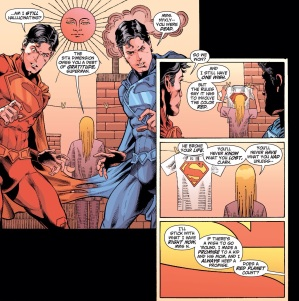 And this is why The New 52 is here to stay.