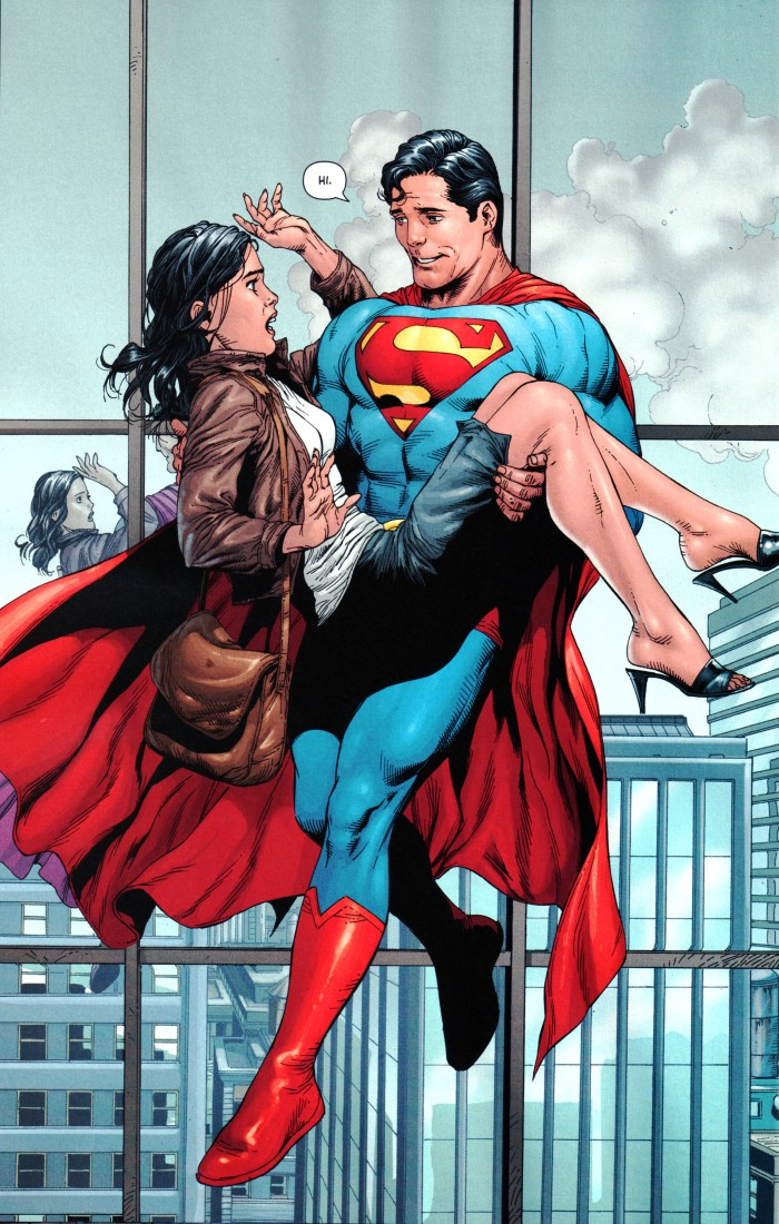 20100626065701!Superman_0078