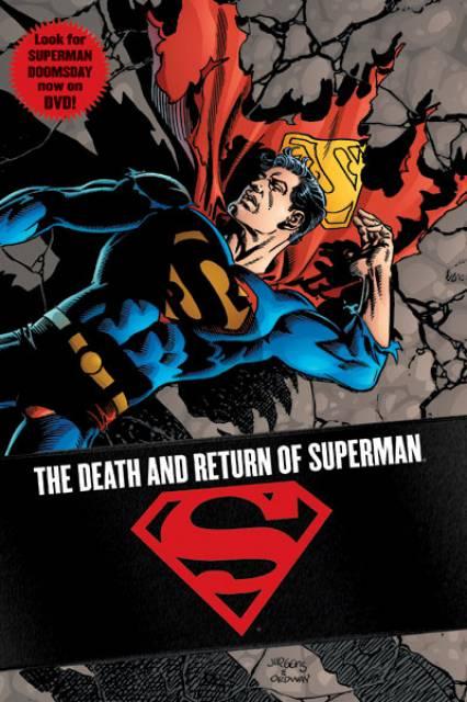 2079846-superman_omnibus