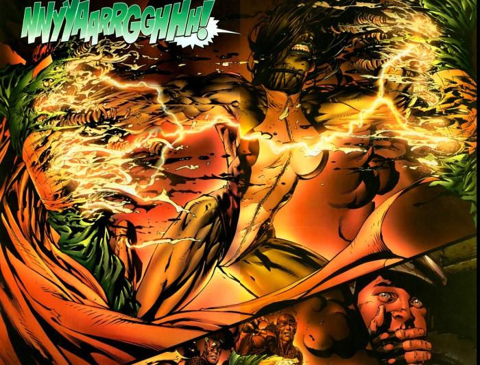avengers-disassembled-07-avengers-500-34-35