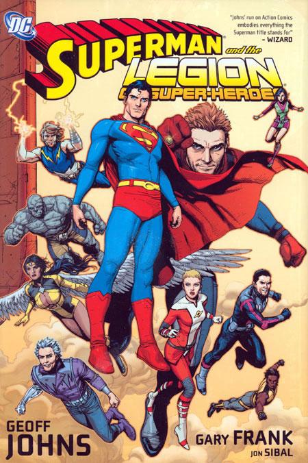 SupermanandtheLegionofSuperHeroesHC739126d3jpg