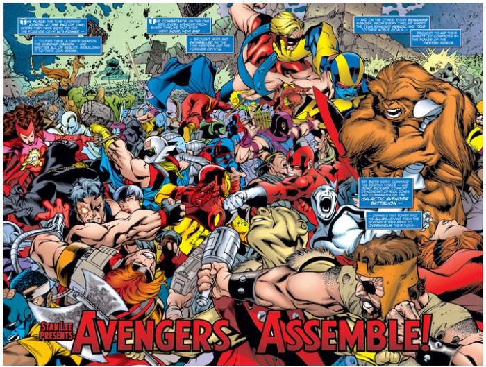 avengers-forever-c