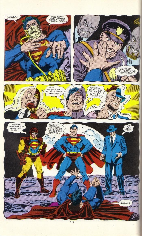 Superman Exile 02