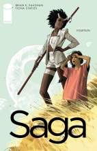 Saga #14