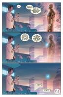 Tony Stark misunderstood bad guy coming again soon.....