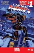 Captain America #16.NOW
