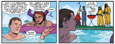 SFoF is the best comic book ever!