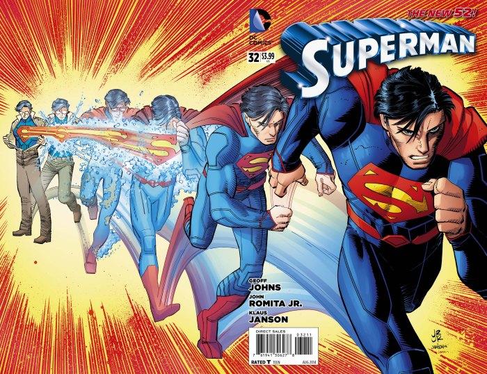 superman32