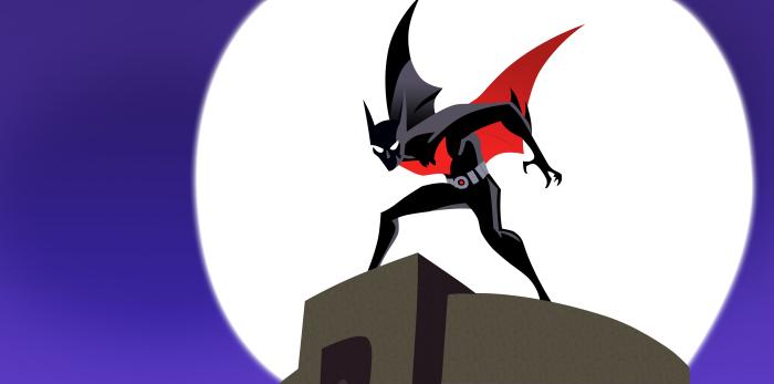 batman-beyond-wallpapers-desktop-.-u-ibackgroundz.com