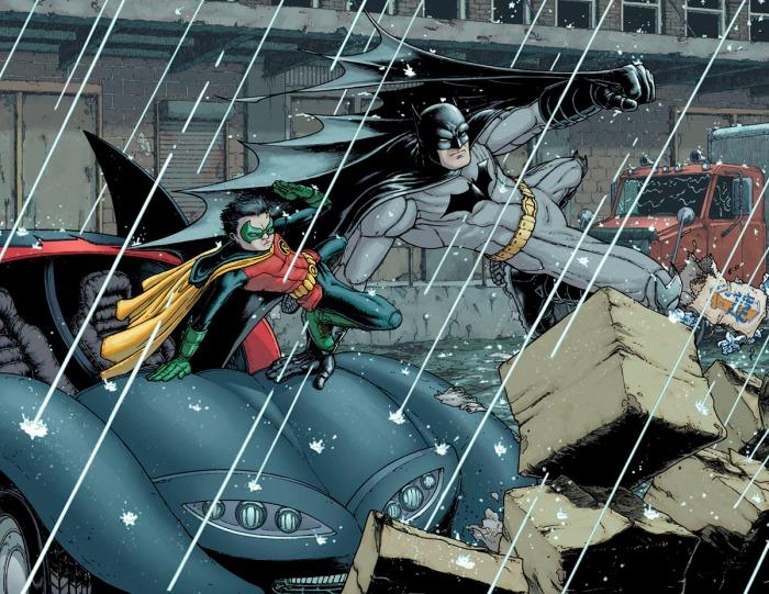 batman-morrison-120112
