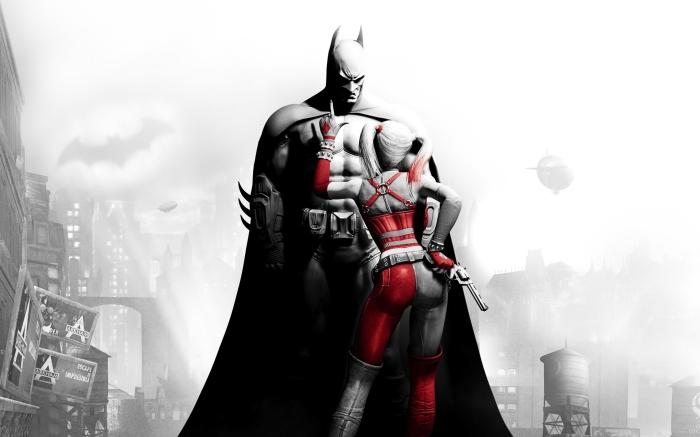 batman_harley_quinn_arkham