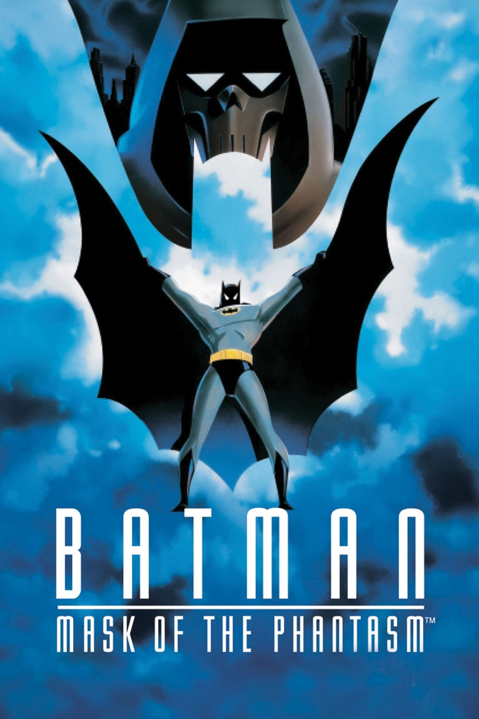 movie_batman_mask_of_phantasm