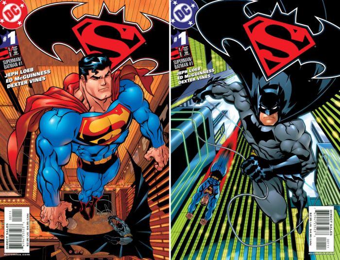 SupermanBatman1