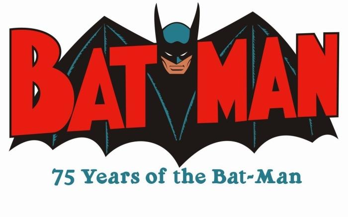 wallpaper-old-batman-logo-3