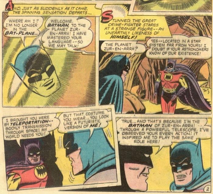 Batman 113-21_Batman - The Superman of Planet X-02