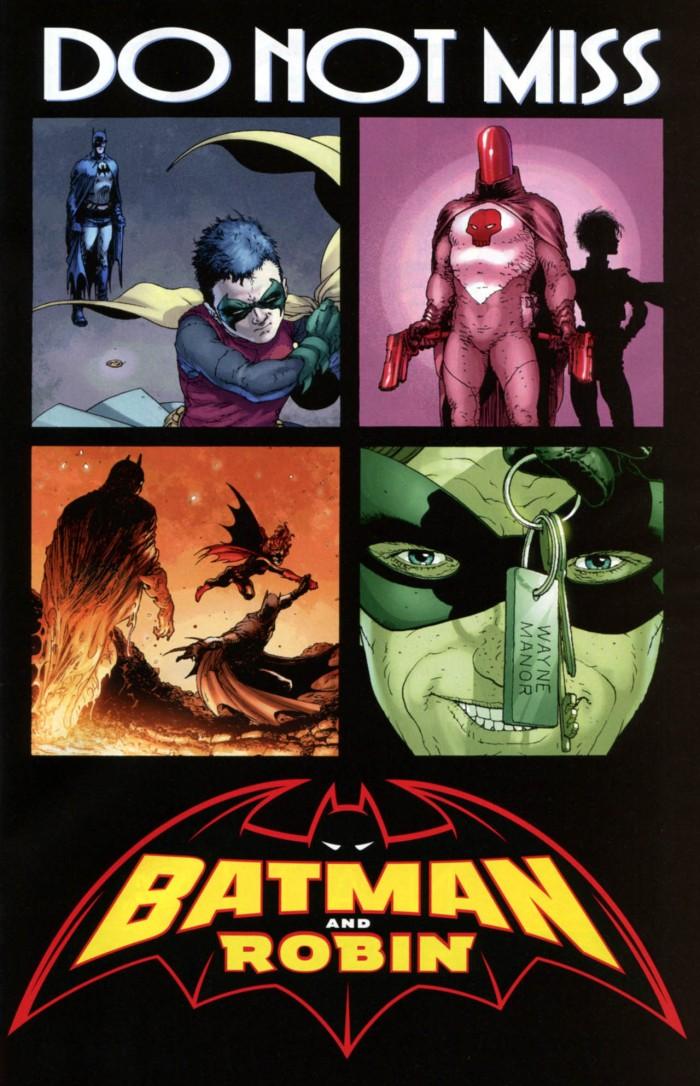 Pics-form-Batman-and-Robin-1-batman-6536353-1280-1986