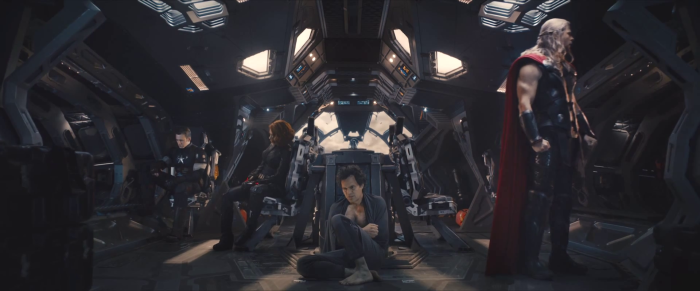 avengers-age-of-ultron-trailer-screengrab-4