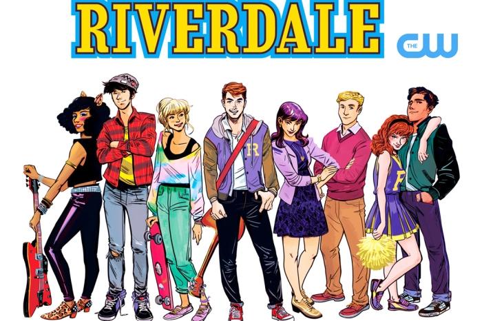 riverdale-cwg.jpg