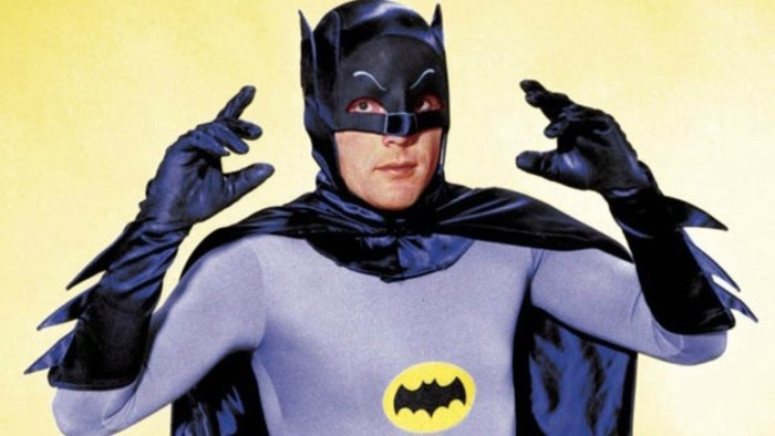 Batman-Yellow-West_ign_1280w