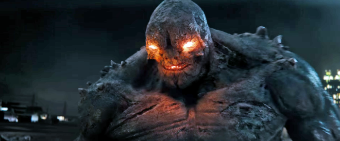 doomsday-batman-v-superman.png