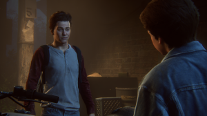 Uncharted™ 4_ A Thief's End_20160511200220