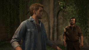 Uncharted™ 4_ A Thief's End_20160511201319