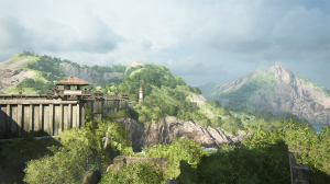 Uncharted™ 4_ A Thief's End_20160511202101