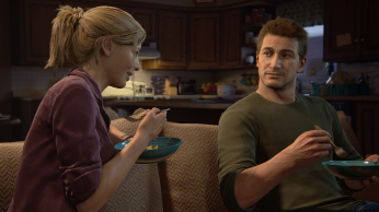 Uncharted™ 4_ A Thief's End_20160511225553