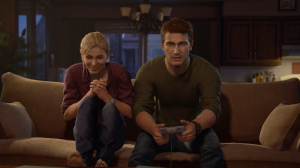Uncharted™ 4_ A Thief's End_20160511230107