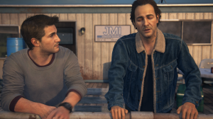 Uncharted™ 4_ A Thief's End_20160511230632