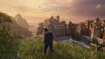 Uncharted™ 4_ A Thief's End_20160511232652