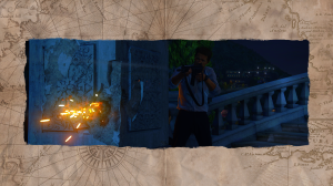 Uncharted™ 4_ A Thief's End_20160512223742