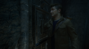 Uncharted™ 4_ A Thief's End_20160515153737