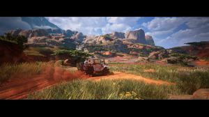 Uncharted™ 4_ A Thief's End_20160515163337