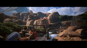 Uncharted™ 4_ A Thief's End_20160515163635