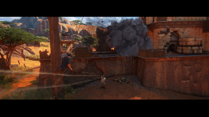 Uncharted™ 4_ A Thief's End_20160515165124