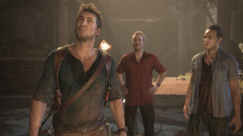 Uncharted™ 4_ A Thief's End_20160515174500