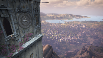 Uncharted™ 4_ A Thief's End_20160515181135