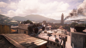 Uncharted™ 4_ A Thief's End_20160515185955