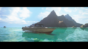 Uncharted™ 4_ A Thief's End_20160515193126