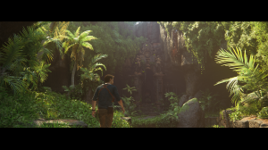 Uncharted™ 4_ A Thief's End_20160515193945