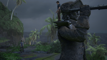 Uncharted™ 4_ A Thief's End_20160515200942