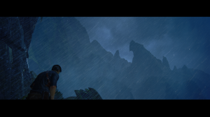 Uncharted™ 4_ A Thief's End_20160515201522