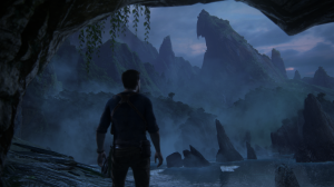 Uncharted™ 4_ A Thief's End_20160515201758