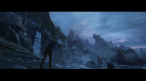 Uncharted™ 4_ A Thief's End_20160515201844