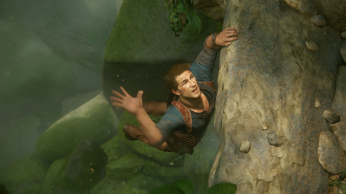 Uncharted™ 4_ A Thief's End_20160515203834