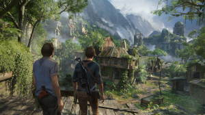 Uncharted™ 4_ A Thief's End_20160515204353