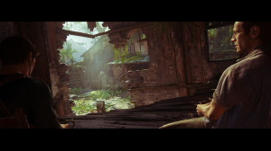 Uncharted™ 4_ A Thief's End_20160515204940
