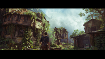 Uncharted™ 4_ A Thief's End_20160515205608