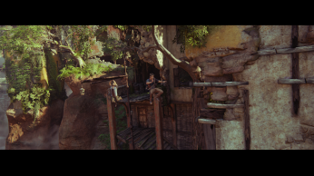 Uncharted™ 4_ A Thief's End_20160515211429